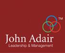 Team Leadership in Hospitality & Tourism Certificate - John Adair(1)